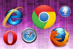 browser_230312