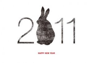 new_year-2011